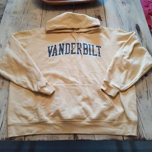 Champion Vanderbilt Hoodie
